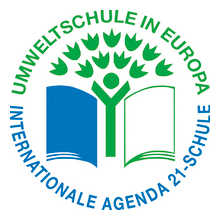 Umweltschule Niedersachsen