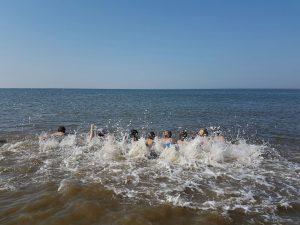 kuer-synchronschwimmen
